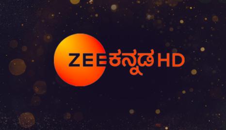 Zee Kannada HD sun direct dth