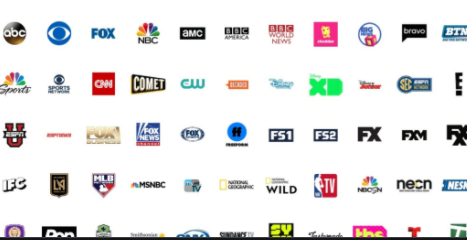 upcoming kannada channels 2021
