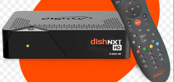 DishTV Free setup Box Offer 2021