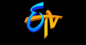 etv network channels price 2021 2022